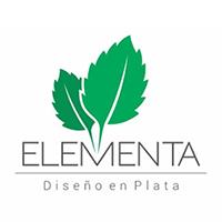 5e5ab01461ba Elementa Plata - Joyería de Plata 925 artesanal en Zacatecas